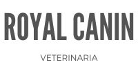 Royal canin veterinaria